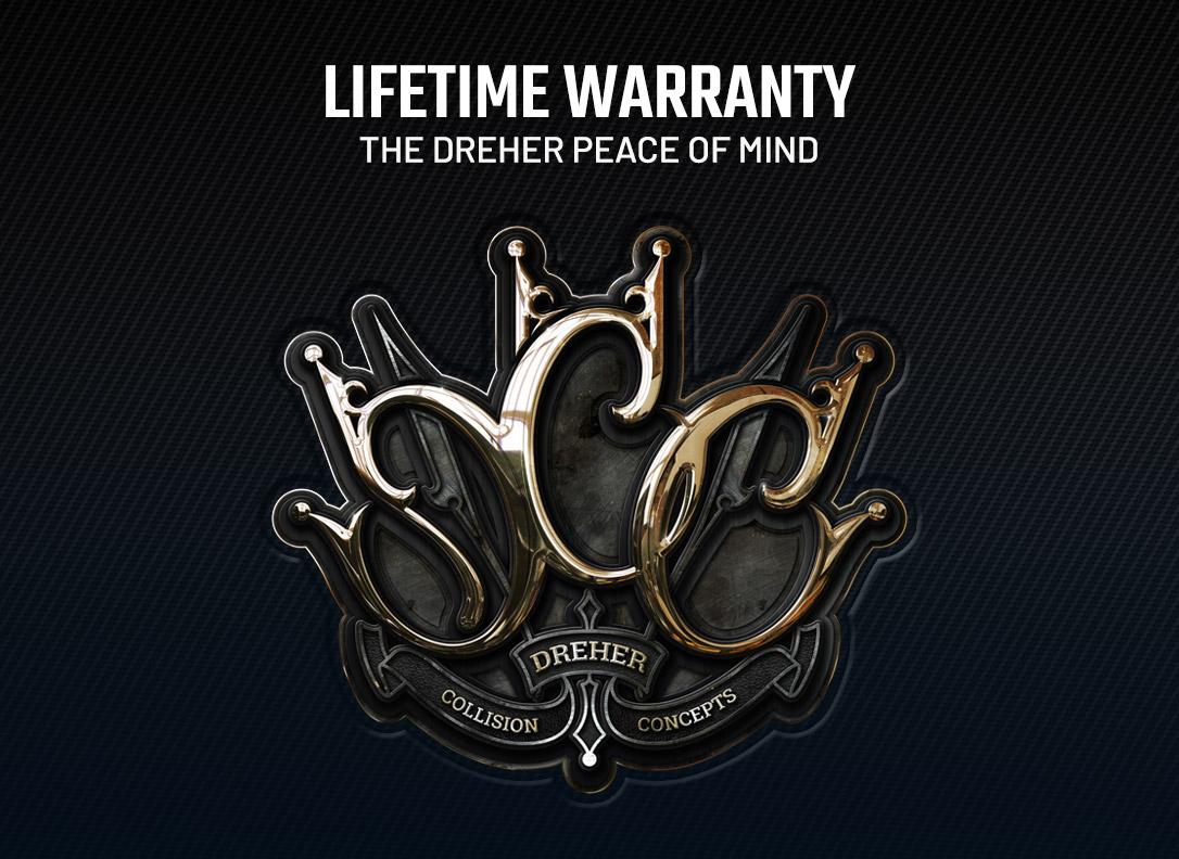 auto-body-repair-fond-du-lac-lifetime-warranty