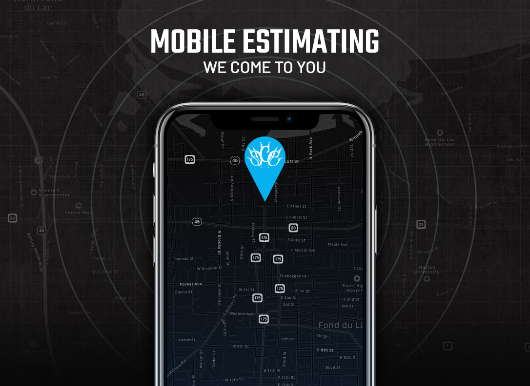 auto-body-repair-fond-du-lac-mobile-estimating