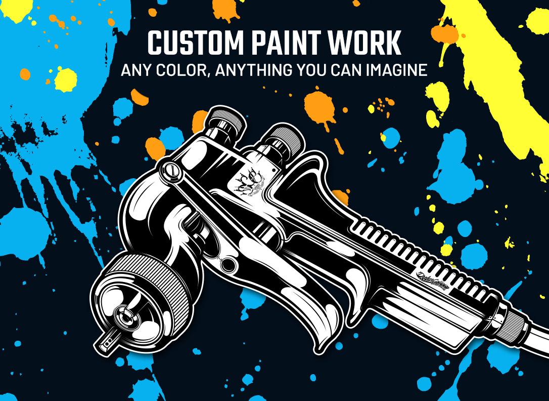 custom-paint-work-repair-fond-du-lac