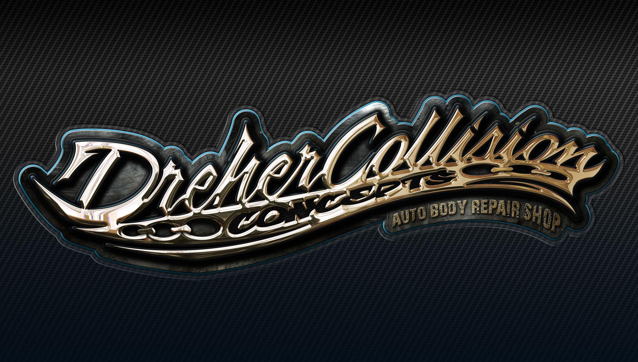 dreher-collision-concepts-auto-body-repair-shop