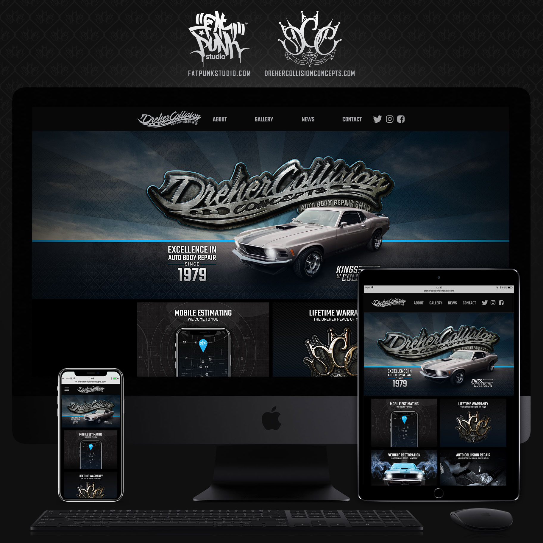 dreher-collision-concepts-new-website-launch-02