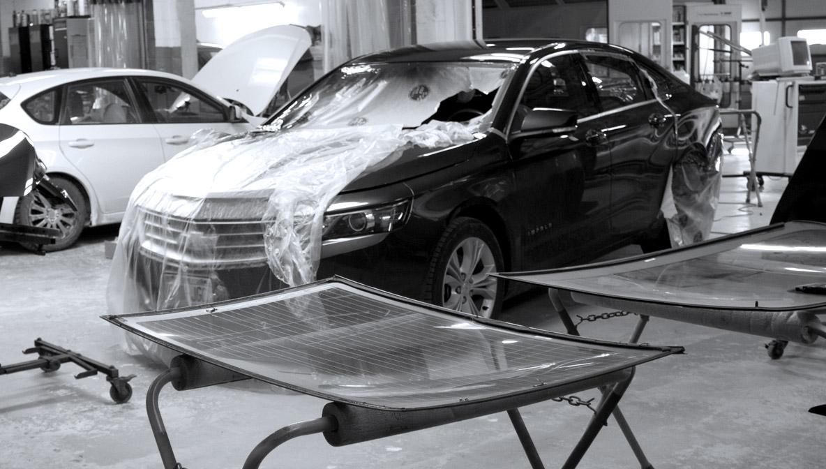 fond-du-lac-auto-collision-repair