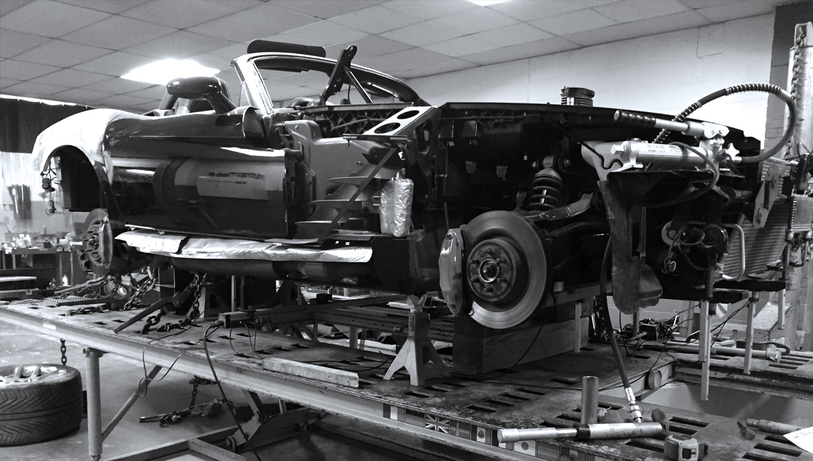 fond-du-lac-vehicle-restoration