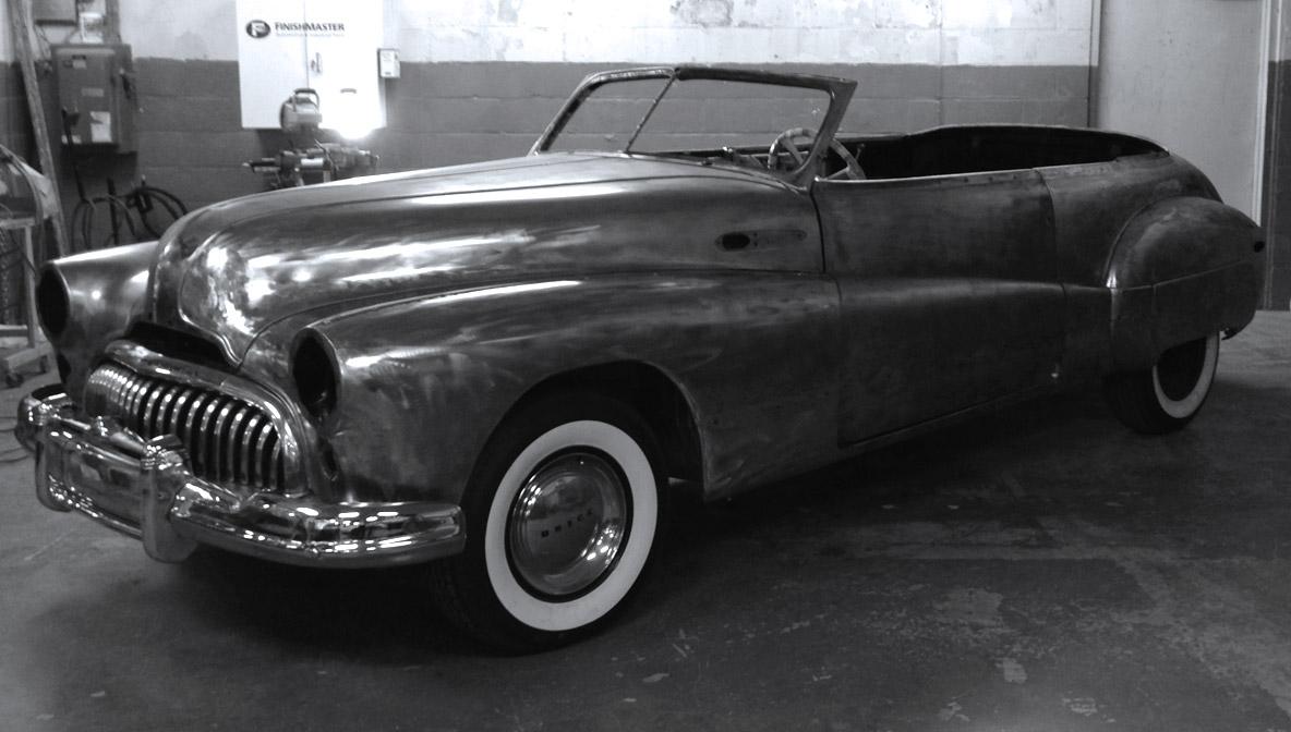 fond-du-lac-vintage-car-restoration