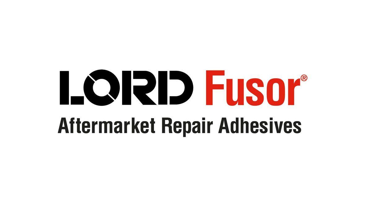 Lord Fusor