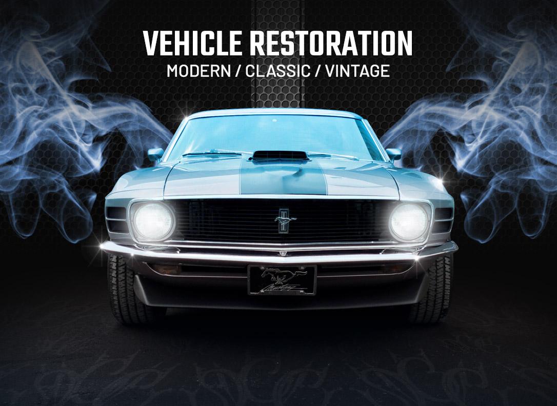 vehicle-restoration-fond-du-lac