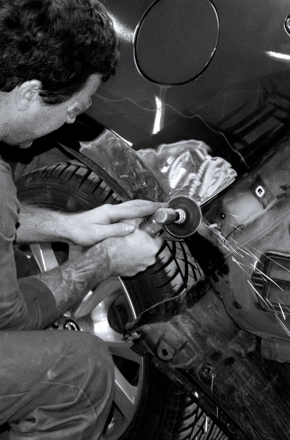wisconsin-auto-collision-repair
