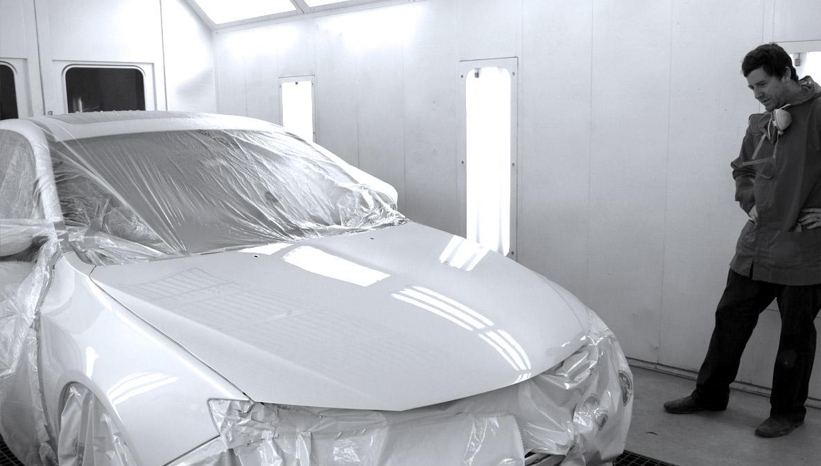 wisconsin-vehicle-restoration
