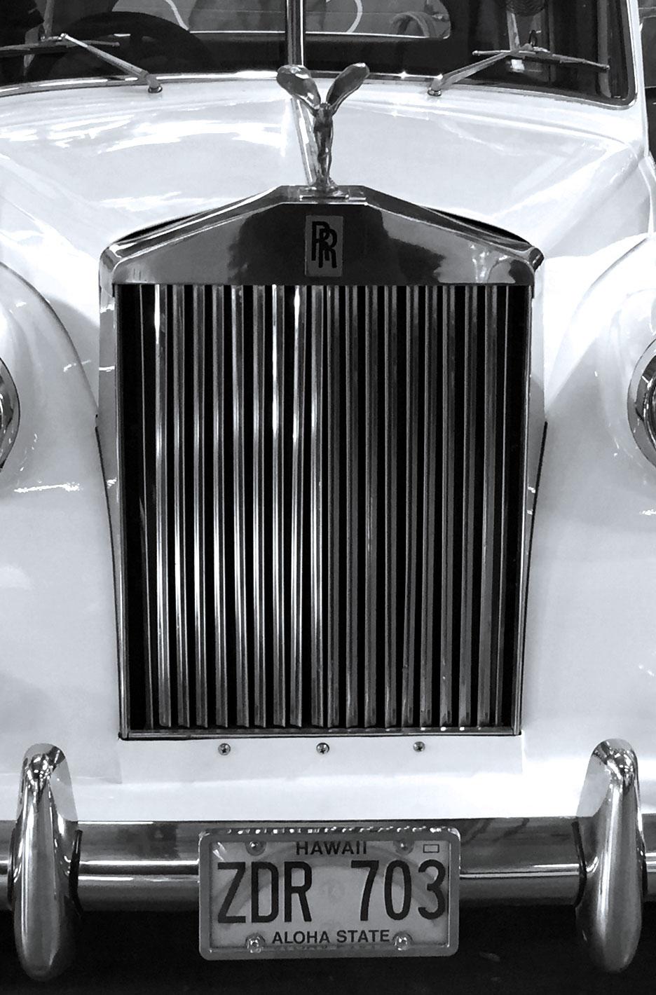 wisconsin-vintage-car-restoration